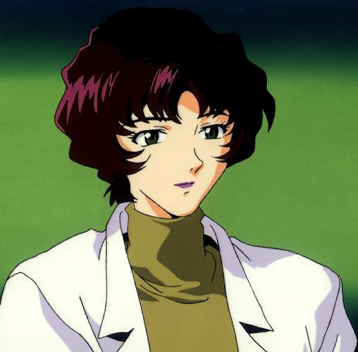https://rei.animecharactersdatabase.com/uploads/chars/9660-1059419577.jpg