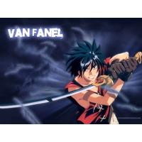 Van Fanel