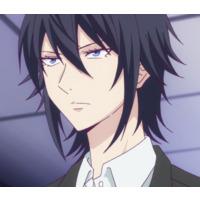Image of Igarashi