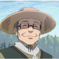 Nishida