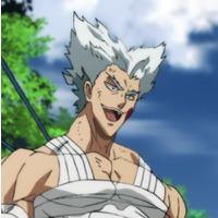 Profile Picture for Garo