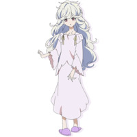 Image of Shiori Yonazuki