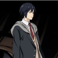 Profile Picture for Hiro Shishigami