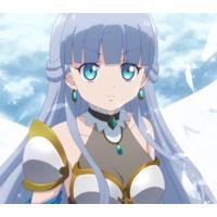 Profile Picture for Airis