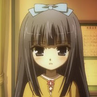 Quotes from Shouko (Child)
