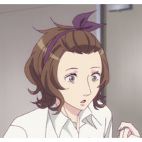 Image of Miwa