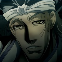 Profile Picture for Akechi Mitsuhide