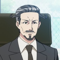 Profile Picture for Headmaster