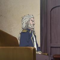 Image of Hunter Guild Master