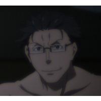 Image of Kenichi Natsuki