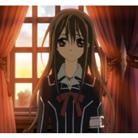 Image of Yuki Cross