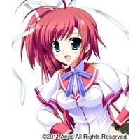 Profile Picture for Akane Nakahara