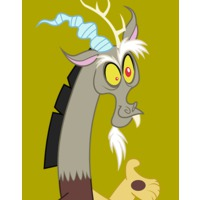 Image of Discord