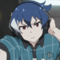 Profile Picture for Tamotsu Denkigai