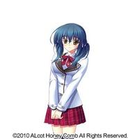 Image of Wakaba_Hiratsuka