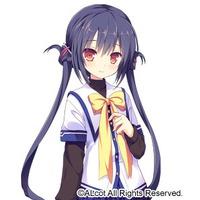 Image of Anri Takakura