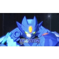 Image of Tributon