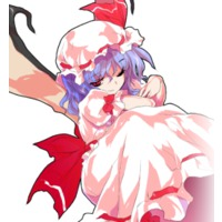 Image of Remilia Scarlet
