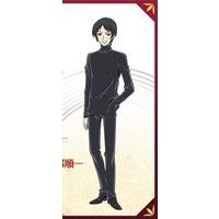 Profile Picture for Kirihito Mori
