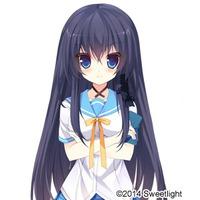 Image of Kei Todoroki