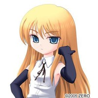 Profile Picture for Mayura Kakami