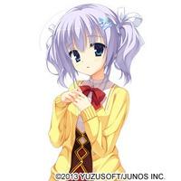 Profile Picture for Airi Shiraga