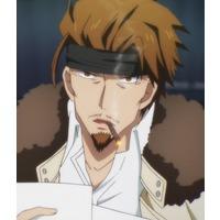 Image of Toshizou Usagi