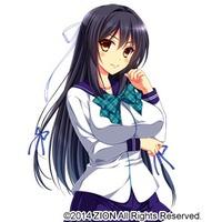 Profile Picture for Nonoka Urabe