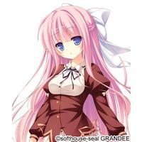 Profile Picture for Kagura Ooe