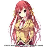Image of Asuka Tsukimiya