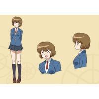 Image of Rika