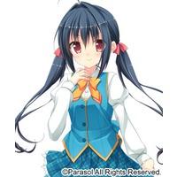 Image of Tomoe Minori