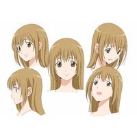 Image of Saya Miyoshi