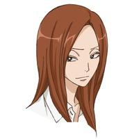 Image of Aki Tezuka