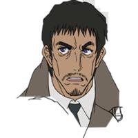 Profile Picture for Blitz T. Abrams