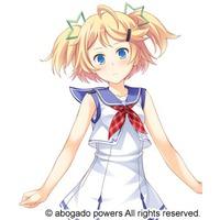 Image of Hibari Shimoda