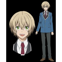Image of Hotaru Tachibana