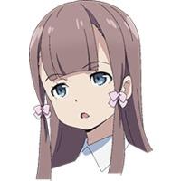 Image of Kaoruko Takanashi