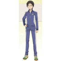 Image of Shuusaku Matsuno