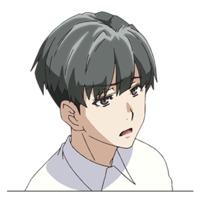 Image of Keisuke Katagiri