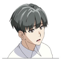 Profile Picture for Keisuke Katagiri