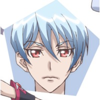 Profile Picture for Haruhiko Beppu