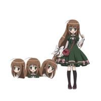 Sera Kurashiki