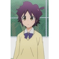 Image of Yura Hiratsuka