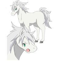 Profile Picture for Shirohime