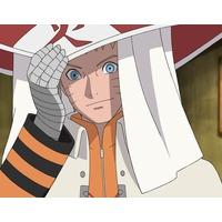 Image of Naruto Uzumaki