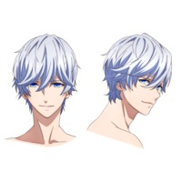 Profile Picture for Tomohisa Kitakado