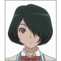 Image of Syoko Kobayashimaru