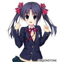 Image of Kushina Otonashi
