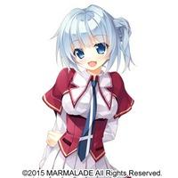 Profile Picture for Watanuki Anna